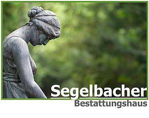 Bestattungshaus Segelbacher Inh. Lina Segelbacher