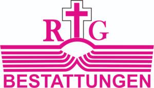 RG-Bestattungen Raymond Gutjahr