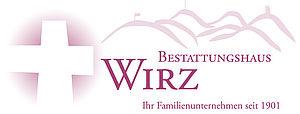 Bestattungshaus Wirz Inh. Stephan Wirz