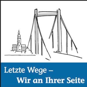 Erwin Maus GmbH Bestattungsinstitut