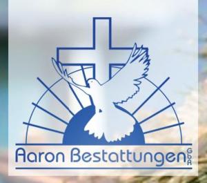 Aaron Bestattungen GbR Inh. Ute Franke & Petra Wagner