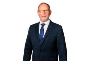 Heinzwerner Karl Conen Bestattungsinstitut