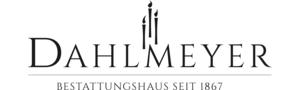 Bestattungsunternehmen Wilhelm Dahlmeyer GmbH