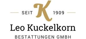 Leo Kuckelkorn Bestattungen GmbH