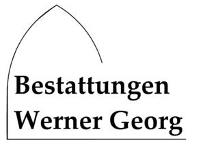 Bestattungen Werner Georg GmbH