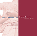 Cover Musik-CD 1