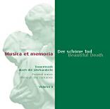 Cover Musik-CD 2