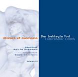 Cover Musik-CD 3