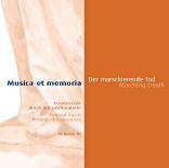 Cover Musik-CD 4