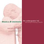 Cover Musik-CD 5