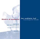 Cover Musik-CD 6