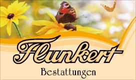 Dirk Flunkert Bestattungsinstitut