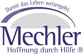 Mechler GmbH