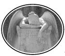 Schürkamp-Weber Bestattungen & Trauerbegleitung e. K.