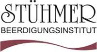 Beerdigungsinstitut Wilhelm Stühmer GmbH & Co. KG