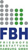 FBH Friedhofs Bestattung Hamburg GmbH