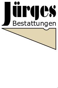 Emma Jürges Bestattungsinstitut