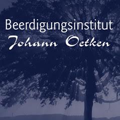 Beerdigungsinstitut Johann Oetken Inh. Kai Oetken