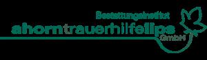 AHORN Trauerhilfe Lips GmbH