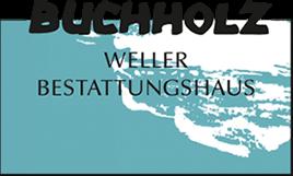 Bestattungshaus Buchholz & Co. GmbH, Haus des Abschieds