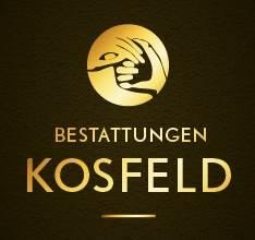 Bestattungen Kosfeld GmbH