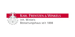 Bestattungshaus Karl Frentzen & Winkels Inh. Ilona Winkels e. K.