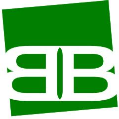 Bestattungshaus Bühner GmbH