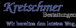 Bestattungen Kretschmer oHG