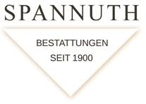 Beerdigungsinstitut T. Spannuth e. K.