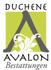 Avalon Bestattungen Christian Duchene