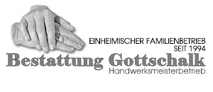 Bestattung Gottschalk Inh. Susan Uchlier